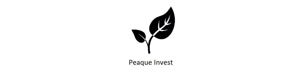 peaque-invest